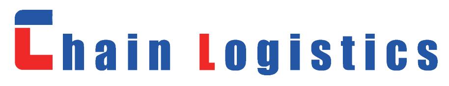 Chain Logistics Limited